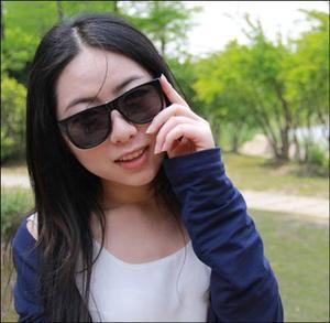 小芳 女81年 大学本科 168cm